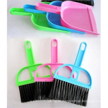 High Quality Popular Angle Broom (Angle Broom-D1)