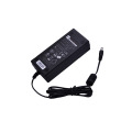Certified 1A 1.5A 2A 24v power adapter for laptop