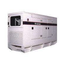 55kw Deutz Soundproof Diesel Engine Generator Sets