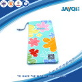 High Quality Sunglasses Microfiber Cleaning Pouch