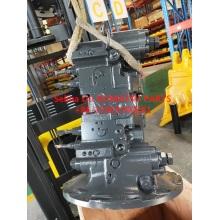 KOMATSU PC220-6 Hydraulic pump assy 708-2L-00450