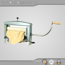 630-0101 Handbetriebene Wäscherei Wringer