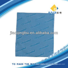 microfiber antibacterial wash cloth