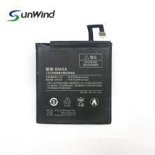 Xiaomi Redmi Pro Smart Phone battery BM4A