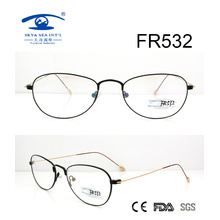 New Hot Sale Metal Optical Frame (FR532)