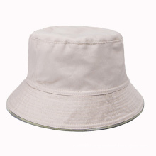 Cotton Blank Fishing Hat with Logo Customized (GKA06-A00006)