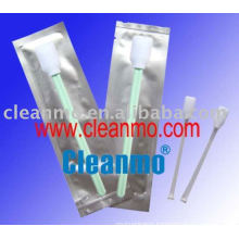 Cleanmo IPA Swab (Factory Direct Sales)