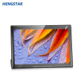 7inch Tablet PC with touch screen