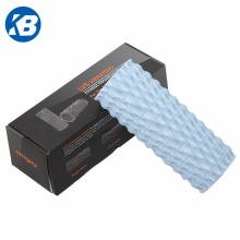 Hot-Selling Products in 2021 Amazon dropshipping fitness Yoga Massage Vibrating Foam Roller