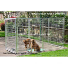 Welded Wire Mesh Dog Panel, Dog Runs
