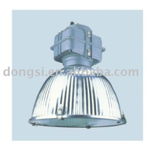 High pure aluminum reflector industrial light