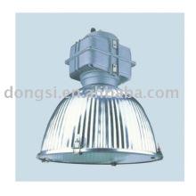 High pure aluminum reflector industrial light