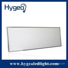 Factory Price AC 85-265V 48W LED Recessed Panel Light