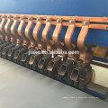 Армирования бетона проволочной сетки сварочный аппарат