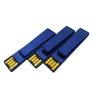 Original Super Mini USB 2.0 Speicherstick