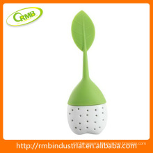 Tea Infusers/ tea strainer