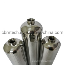 Customized Accept Stainless Steel Fire Extinguishers