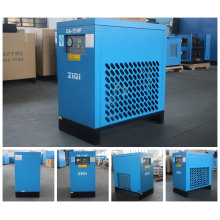 Refrigerated Compressor Air Dryer