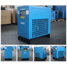 Secador de ar refrigerado para compressor de ar