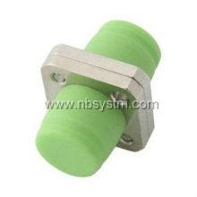 FC/PC Singlemode simplex adapter