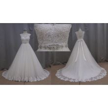 Cheap Wedding Gowns From China