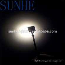 Китай Мода ювелирных изделий дисплей случае светодиодные фонари UL CE завод ювелирные изделия привели свет