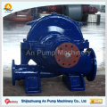 irrigation pump,large suction pump,agricultural spray pump