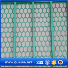 Brilliant Gravel Shaker Screen Sales