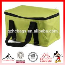 Lightweight_Ice_Cooler_Bag_With_Handle_Bento_Bag (ES-H525)