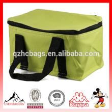 Lightweight_Ice_Cooler_Bag_With_Handle_Bento_Bag (ES-H525)