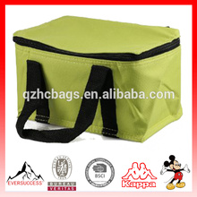 Lightweight_Ice_Cooler_Bag_With_handle_bento_bag(ЭС-H525)