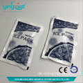 Medical Instant Ice Pack