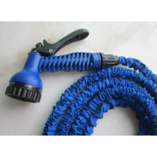 TV 2013 New Garden X Expandable Hose/ Water Pipe/ Tuyau (CL1C-XHO)