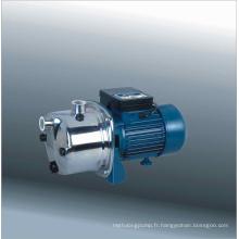 Pompe à jet auto-amorçante (DJM100C)
