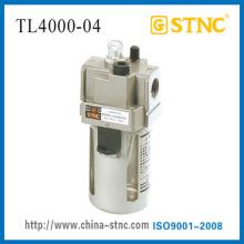 Lubricador de aire serie TL Tl4000-04/03