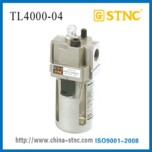 Air Lubricator Tl1000-M5