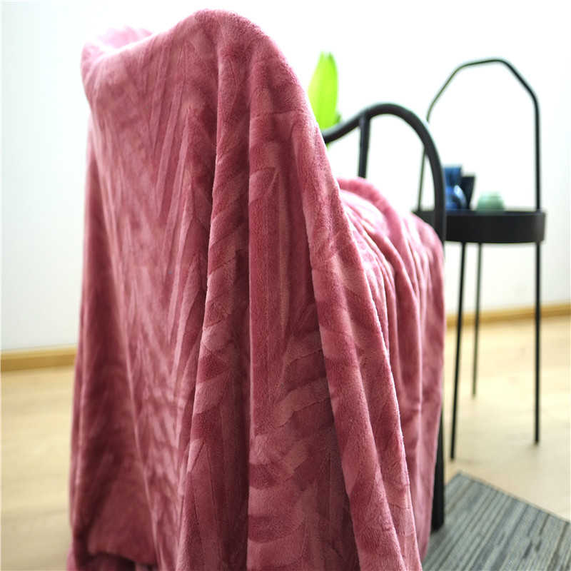 Home Textiles Blanket