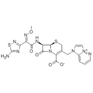 Cefozopran CAS 113359-04-9