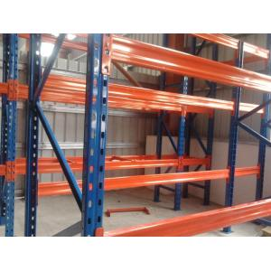 Industrial Storage Shelves Units