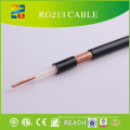 50 Ohm Rg-213 Specification Rg213-U Cable