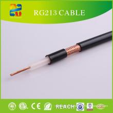 Rg Serie 50 Ohm Kabel Rg316
