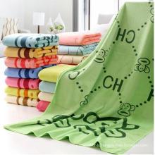 Ultra Soft Quick Dry Microfibre Bath Towel (BC-MT1024)