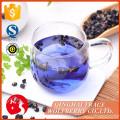 China professionelle Herstellung besten Preis von schwarzen goji Beere