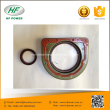 Lovol 1000 series engine parts crankshaft oil seal
