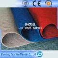 Melhor qualidade Hot Sells Manufactured Wholesale Carpet Factory