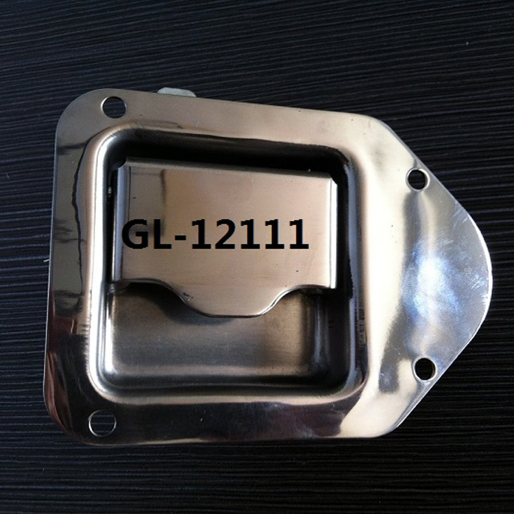 Stainless Steel 304 Door Locks