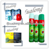 China professional manufacturer pest control products