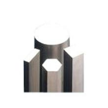 Aluminium Hexagonal Bar