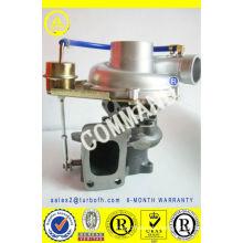 RHC6 Turbine für Hino LKW Teile Turbolader