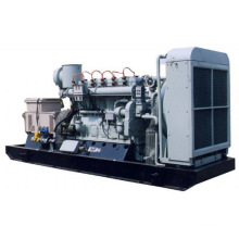 20kw-1980kw Gas Engine Generator with CE